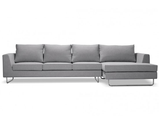 content_Asher-sofa-Interior-Define