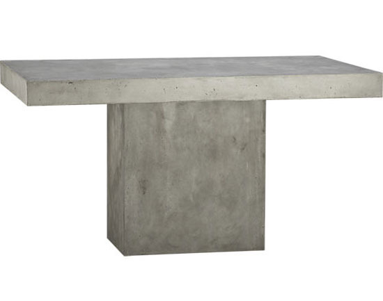 content_Fuze-dining-table-CB2