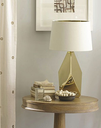 content_Table-lamp-base-Nate-Berkus