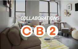 CB2-Collaborations