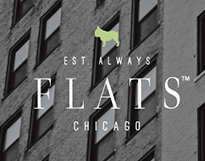 FLATS CHICAGO